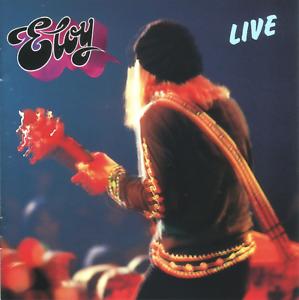Eloy-Live-2004-Harvest-7243-5-35170-2-1