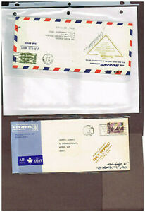 15-DIFFERENT-CANADA-AIRMAIL-FFC-039-S-BER14-2