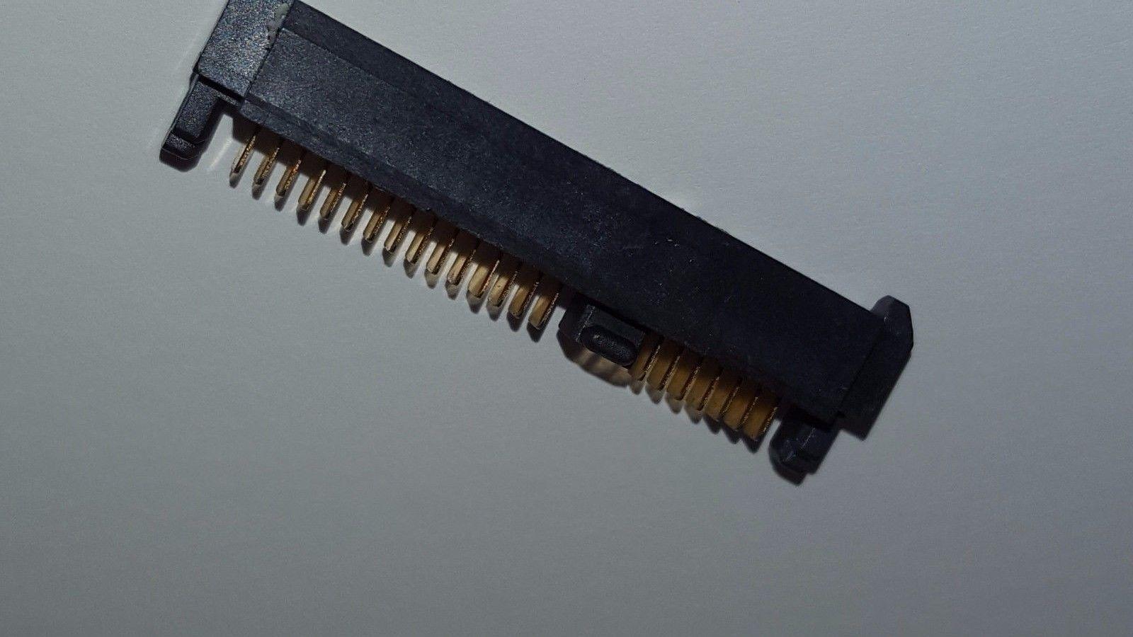Hard Drive Adapter hp NC6120 NC6000 NC4010 NC6110 NW8240 HDD Adapter Ide