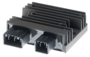 REGOL-033-A-Regolatore-adatt-C4-Honda-Forza-S-NSS-S-250-08-12