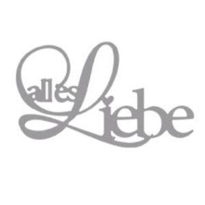 Stanzschablone-Praegeschablone-alles-Liebe-Schriftzug-Text-Rayher-59-692-000