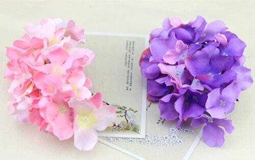Haarblume Haarspange Blume Haarschmuck Braut Hochzeit Kopfschmuck