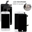 thumbnail 1 - For iPhone 6 6s 6s Plus LCD Screen Touch Replacement Home Button with Camera