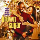 Brown Sugar by Original Soundtrack (CD, Sep-2002, MCA)