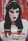 Peyton Amberg by Tama Janowitz (Paperback, 2004)
