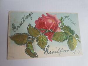 Greeting-Postcard-Vintage-New-York