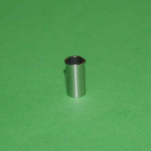 Baikal MP-654K MP-661K  tuning steel seal