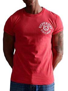 Superdry-Orange-Label-Pastel-Crew-Neck-Logo-T-shirt-Cotton-Tee-Grapefruit