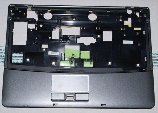 New and original Acer Aspire 5741 5741G 5551 upper cover palmrest 60.R5602.001