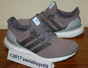 new arrival 5c4f8 860a7 Image is loading Adidas-Men-039-s-UltraBOOST-Running-Shoes-S82022-