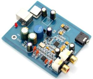 HIFI-SA9023-ES9018K2M-Fever-level-Class-Audio-DAC-Sound-Card-24-bIT-96K-USB