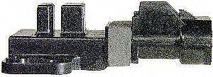 Carquest 71-4534 Distributor Pick-Up/ Camshaft Sensor/ Hall Effect Switch
