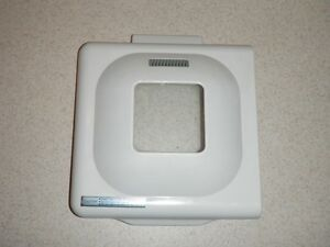 Sanyo Bread Machine Lid fits SBM-10