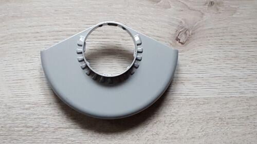 Schutzhaube Schutzblech 115 für Winkelschleifer BOSCH GWS 1100