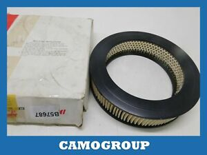 Air Filter Japanparts For Carina Celica Mitsubishi Galant JFA201
