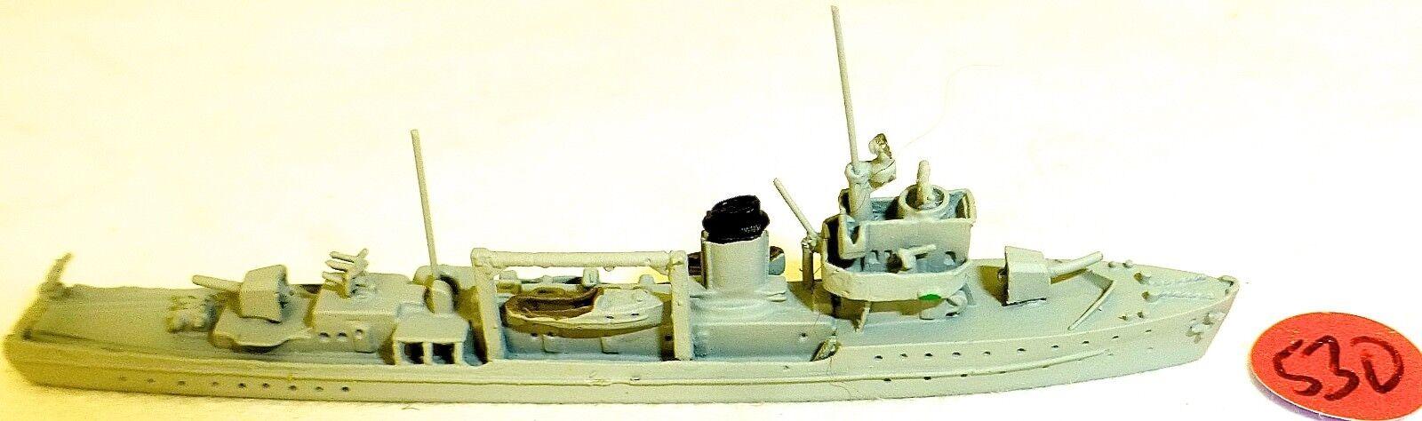 War meine neptun 1082 modello barca 1 1250 shp530 å
