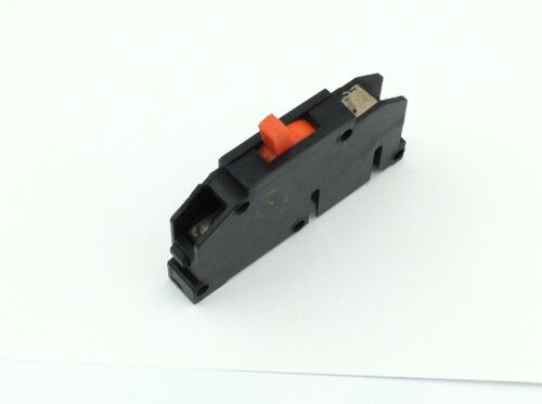 Used Zinsco Q20 Circuit Breaker *1 Year Warranty*