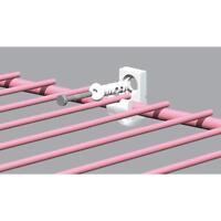 Closetmaid Wire Shelf Wall Clips