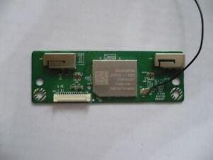 WiFi Module Model J20H088 for Sony TV XBR-70X830F