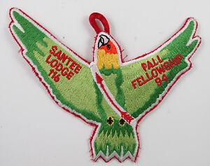 OA-Lodge-116-Santee-eX1994-4-Fdl-Fall-Fellowship-D1776