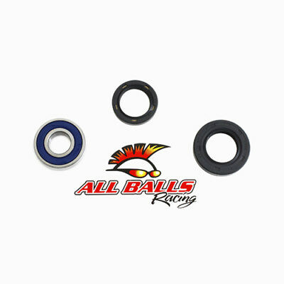 All Balls 25-1515 Lower Steering Stem Bearing Kit For 1988 Yamaha YFZ350 Banshee