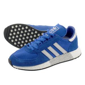 Details about adidas Originals Marathon x 5923 Boost Sneaker G26782 Men Running Shoe 100%LEGIT