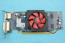 Low Profile PCI-Express Graphics Card AMD Radeon HD6450 1GB 109-C26457-00 LP