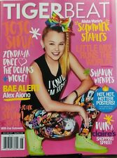 Tiger Beat May June 2017 JoJo Siwa Little Mix Shawn Mendes FREE SHIPPING sb