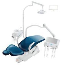 Xpress Inova New Pad Ls F E220v Dental Chair Unit From Gnatus Led Dental Light