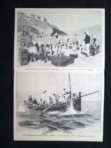 Cosa-succede-alle-munizioni-di-guerra-Stampa-del-1902