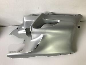 BMW-R-K-1200-GS-LT-89v3-97-04-Silver-Right-Trim-Panel-Fairing-4663230796-219