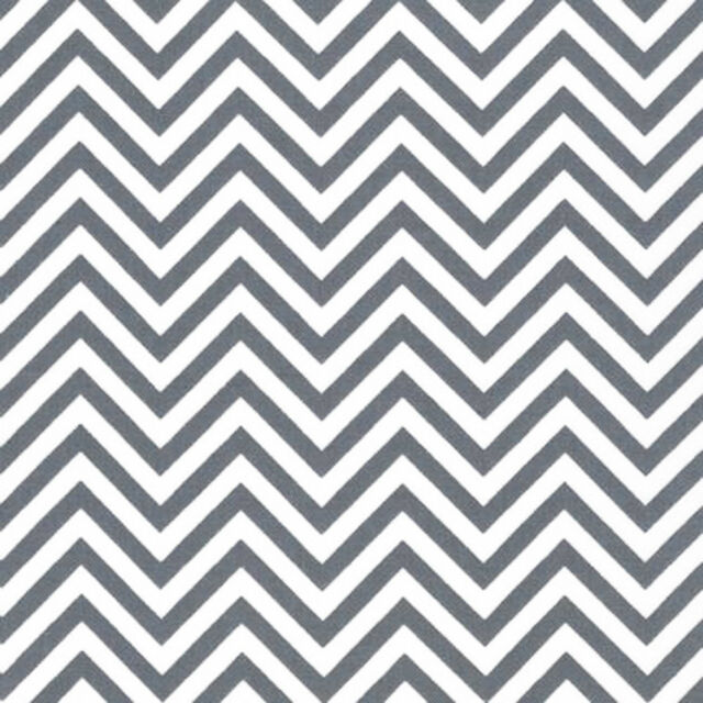"ROBERT KAUFMAN ""REMIX"" AAK-10394 SMALL CHEVRON by the 1/2 yard"