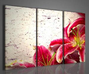 Quadri Moderni Per Ufficio : Collezioni dei quadri astratti di goa vendita online quadri moderni