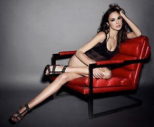 Super sexy gal gadot sexy legs feet actress 8 x 10 photo image is loading super sexy gal gadot sexy legs feet actress voltagebd Choice Image
