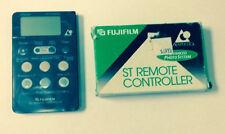 Fujifilm ST Remote Controller New unopened Camera Wireless  B-25