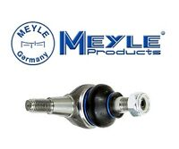 Meyle Hd Brand Heavy Duty Ball Joint For Mercedes 210 330 00 35 / 0160106331hd on sale