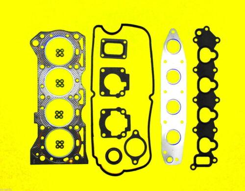 Zylinderkopf Dichtsatz für Suzuki Jimny 1300i G13BB  Zylinderkopfdichtung