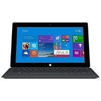 Microsoft Surface RT Tablet / eReader