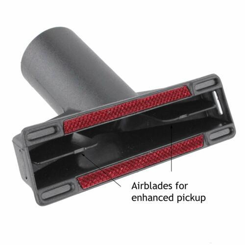 Hose Bent End Handle Extension Rod Tool Kit for MIELE C1 C2 C3 Cat Dog Vacuum
