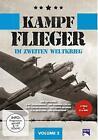 Kapfflieger im Zweiten Weltkrieg - Volume 2 (2014)