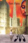 905 by Tom Pane (Paperback / softback, 2001)