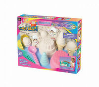 Sands Alive Sweet Shoppe Play Set By Play Visions