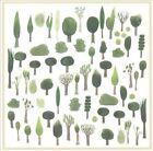 Kinoe by Yuichiro Fujimoto (CD, Mar-2005, Audio Dregs Recordings)