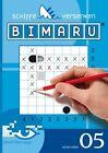 Bimaru 05 (2010, Kunststoffeinband)