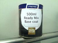 Daihatsu White Code 38 - 500ml Spray Paint