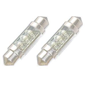 Bombilla-LED-12V-Blanco-6-LED-1-50-36mm-6418-C5W-para-Luz-de-Matricula-Coche-P7