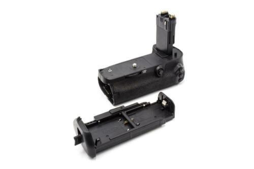 Batería Grip Eos 5D Mark 4 Adaptador LP-E6N para Canon EOS 5D Mark IV