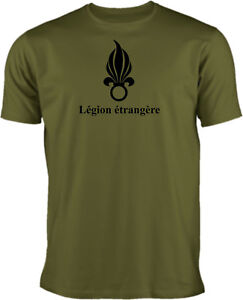 Fremdenlegion-T-Shirt-Motiv-1-Legion-Etrangere-Frankreich