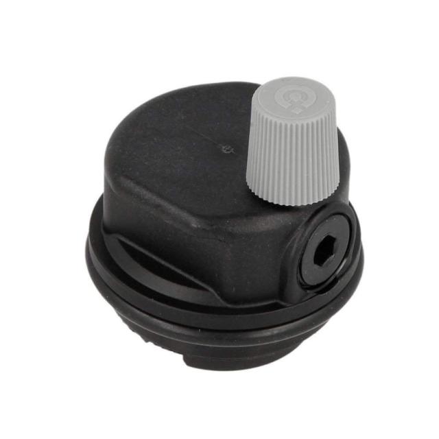 Vaillant Turbomax Pro 24E /& 28E Auto Ventilation 104521