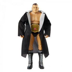 Walter-Ringside-Collectibles-Exclusive-WWE-Elite-Mattel-IN-HAND